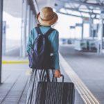 【50代】一人旅ツアーの出会い