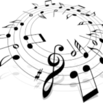 絶対音感 芸能人